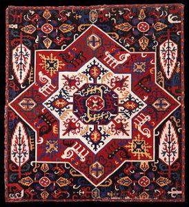 [تصویر:  Caucasian-rug-274x300.jpg]