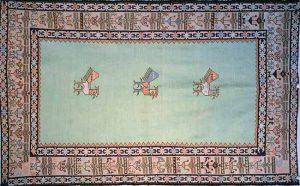 [تصویر:  iranian-rug-300x186.jpg]