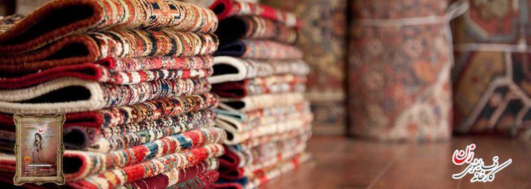 انتخاب بهترین قالیشویی در تهران
